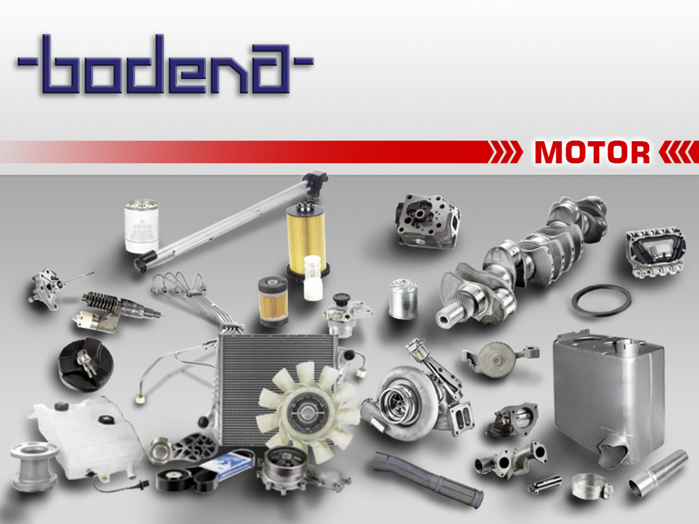 01-Motor