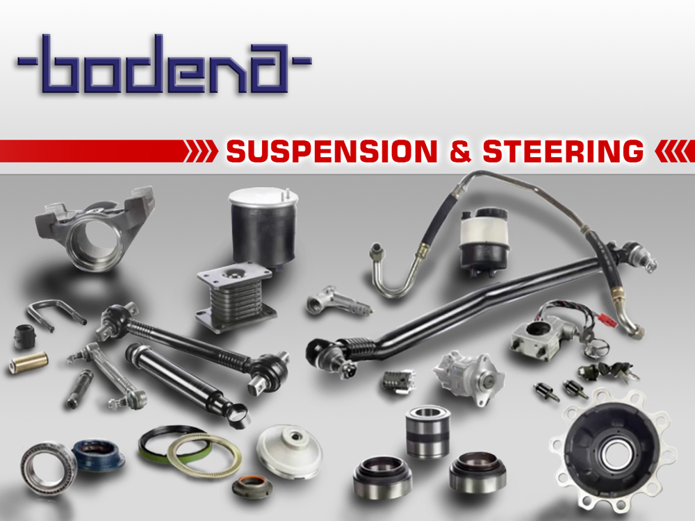 04-Suspension-Steering