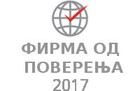 pieczec.php
