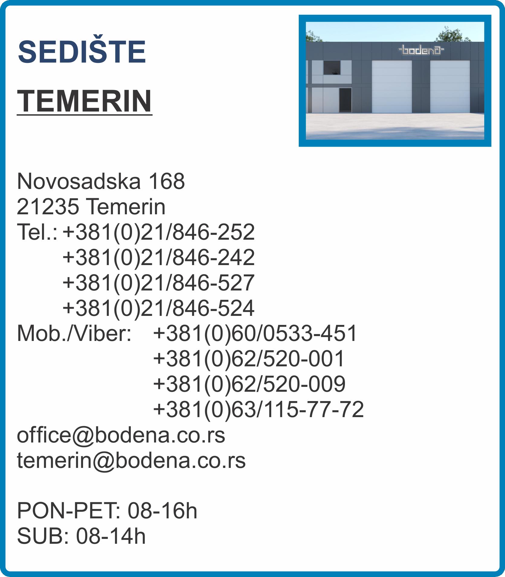 LOKACIJE-SRB-01-TEMERIN