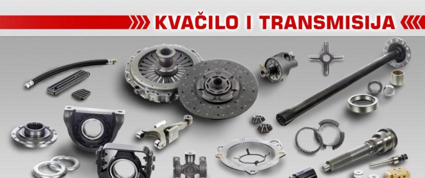 02-Kvacilo-i-transmisija
