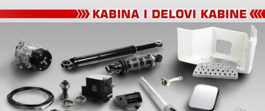 06-Kabina-i-delovi-kabine