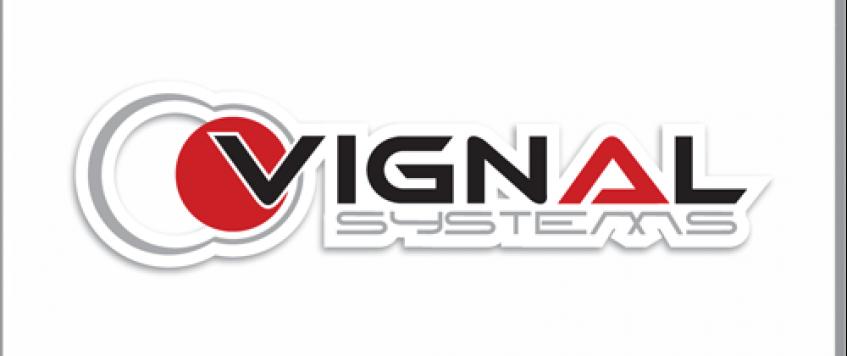 15-VIGNAL