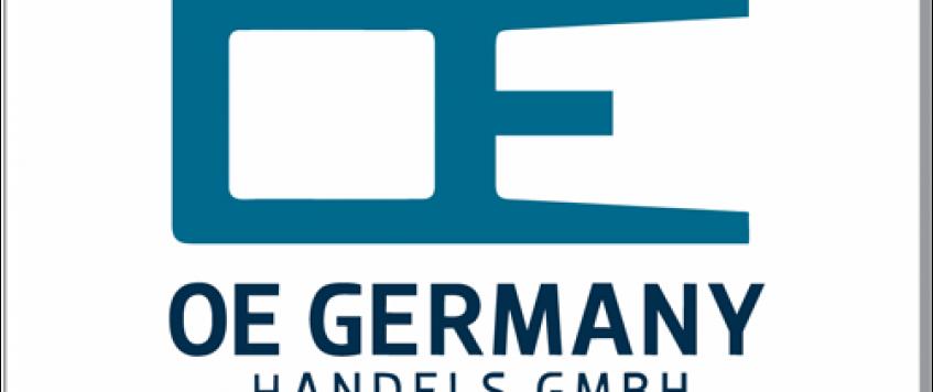16-OE-GERMANY