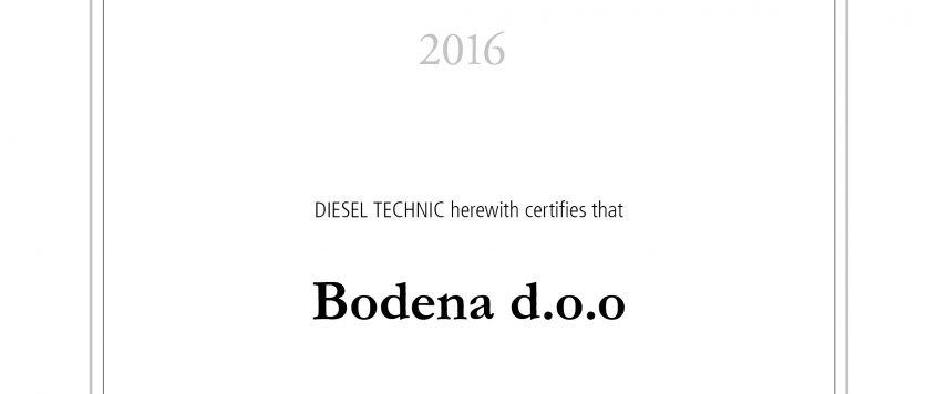 2016_05_Authorized_Distributor_Bodena_A4