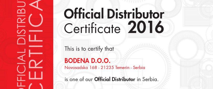 2060_SOG-MS-NUOVI-CERTIFICATI-OFFICIAL-DISTRIBUTOR_SGP_BODENA_ES