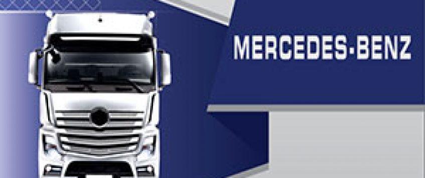 KatalogNew-Mercedes-benz2