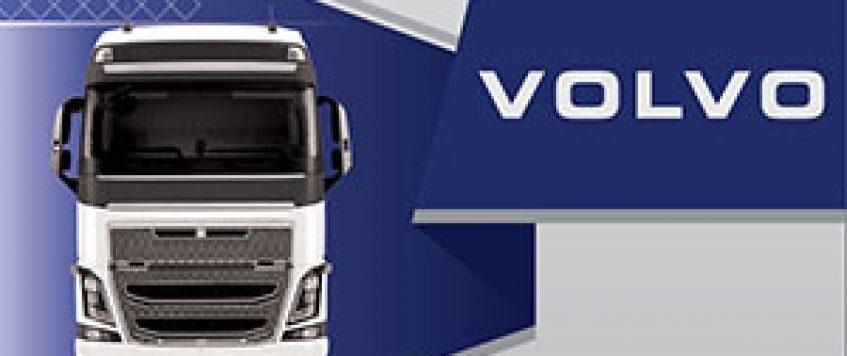 KatalogNew-Volvo2