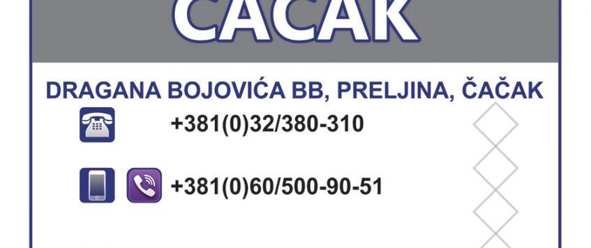Lokacije-SRB-cac