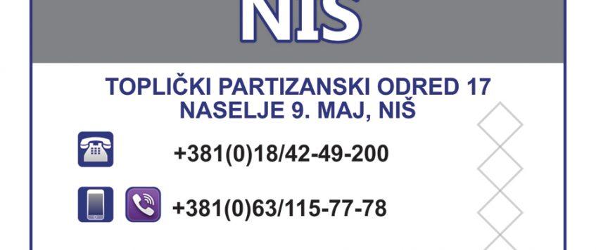 Lokacije-SRB-nis