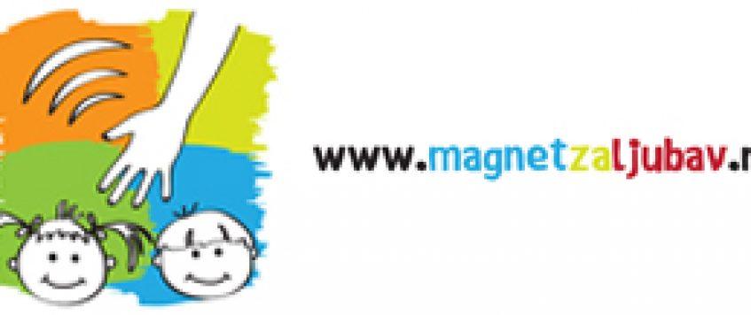 Magnet-za-ljubav