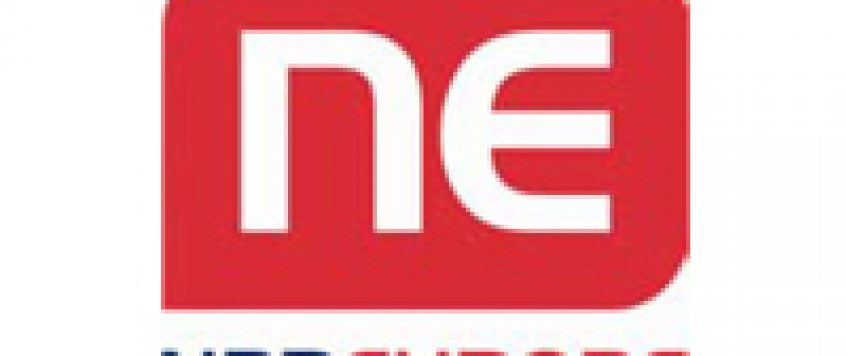 NPREurope