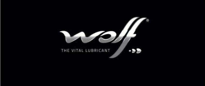 –PREGLED—WOLF-ULJA-I-MAZIVA+