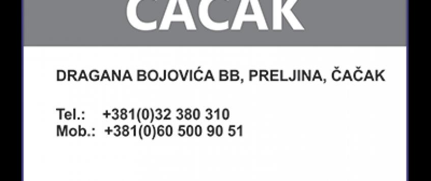 SAJT-lokac-ca