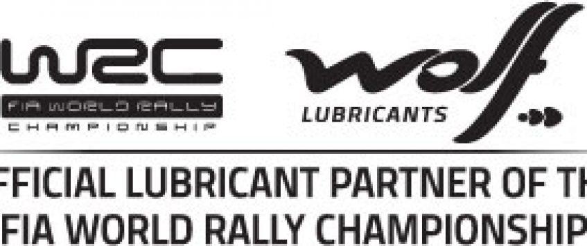 WRC-WOLF