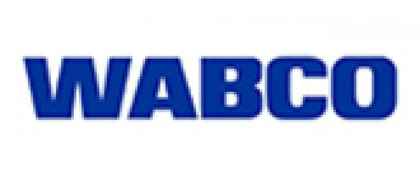 Wabko