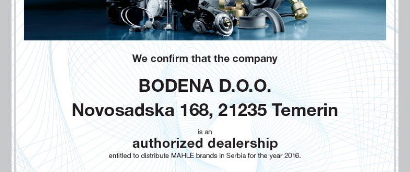 Zertifikat_Bodena-2016